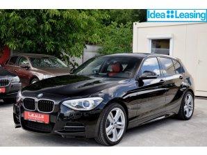 BMW 135