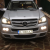 Mercedes-Benz GL 420
