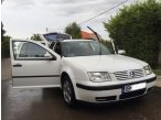 Masina second hand Volkswagen Bora