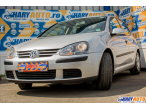 Masina second hand Volkswagen Golf
