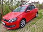 Masina second hand Volkswagen Polo