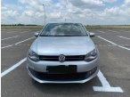 Masina second hand Volkswagen Polo