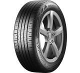 Continental Ecocontact 6 165/60r14 75h