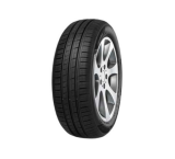 Imperial Ecodriver4  165/70r13 79t