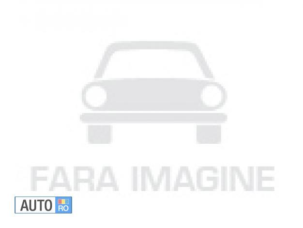 Opel Zafira 2002. Used Opel Zafira 2002 petrol