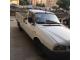 Dacia 1304