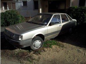 Renault R 21